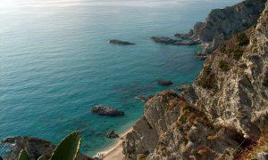 Blu Calabria Mare