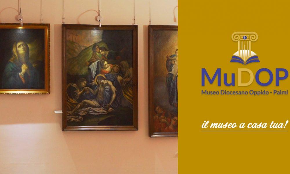 Museo Oppido Palmi