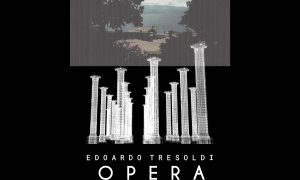 Opera Locandina Del Progetto