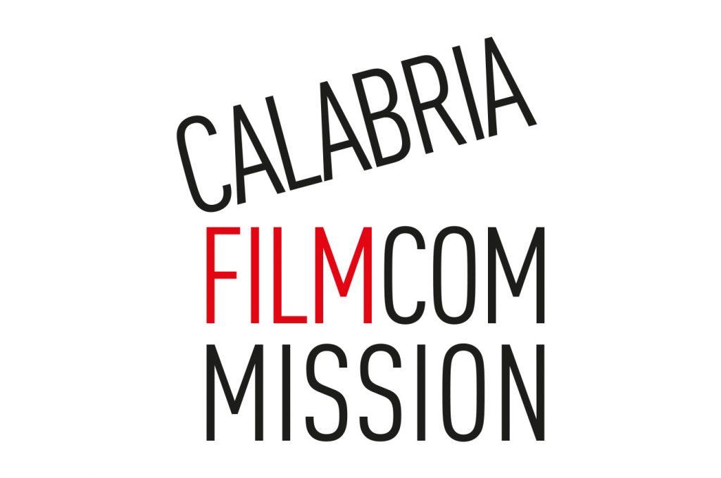 Aspromonte Calabria Film