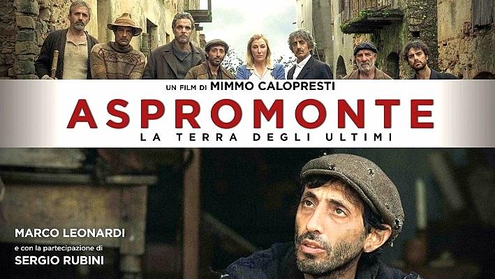 Aspromonte Manifesto