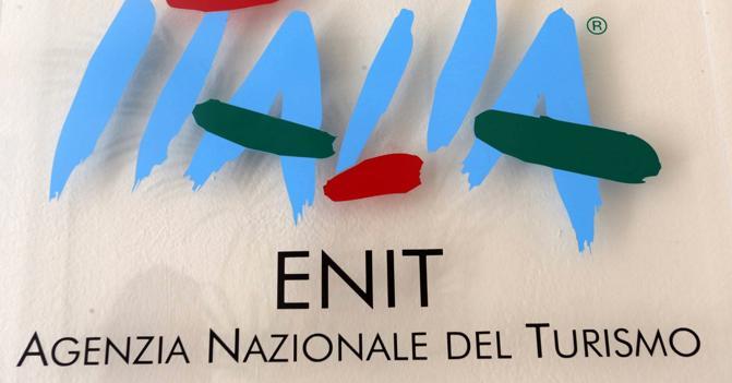 Enit Italia