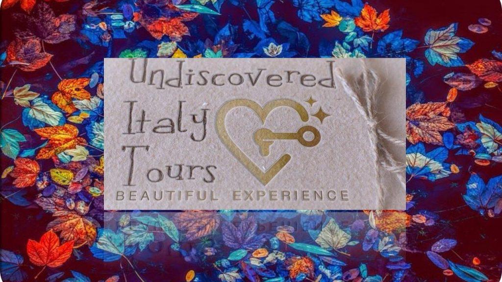Italy Tour calabria