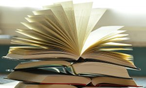 Libri A Catasta