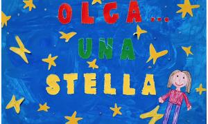Olga Una Stella