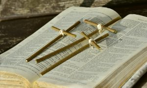 Testo Sacro