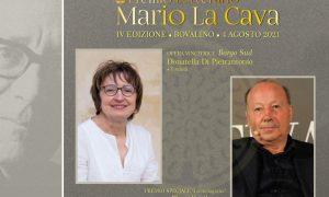 Premio La Cava Bovalino