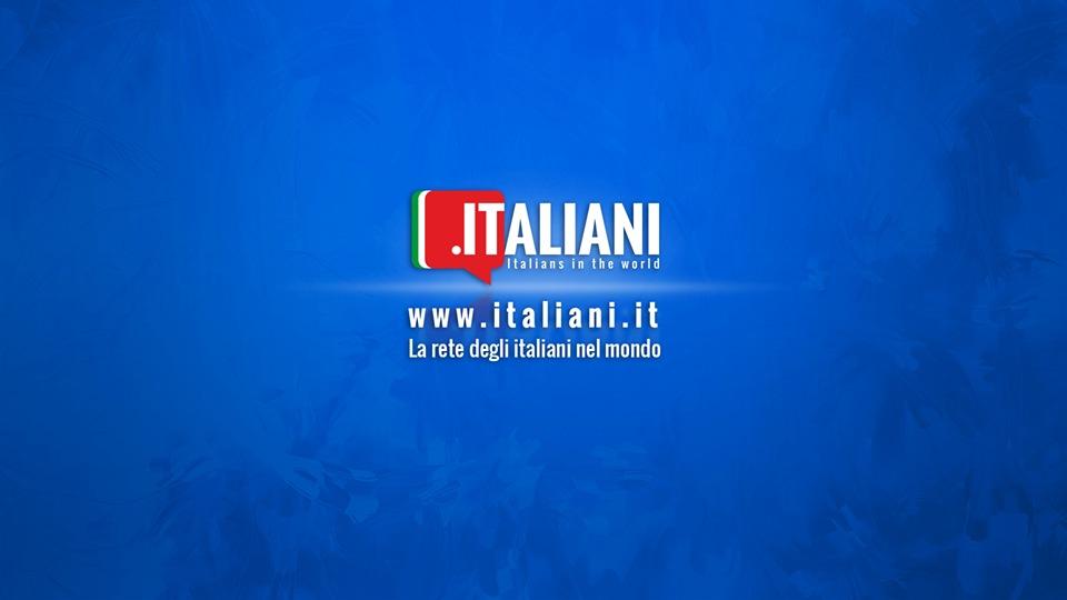Rosario se suma al proyecto de italiani.it en Argentina.