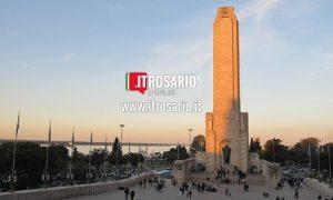 El proyecto de italiani.it llega a Rosario.