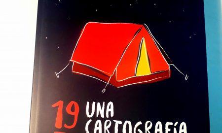 19 una cartografía literaria de Santa Fe