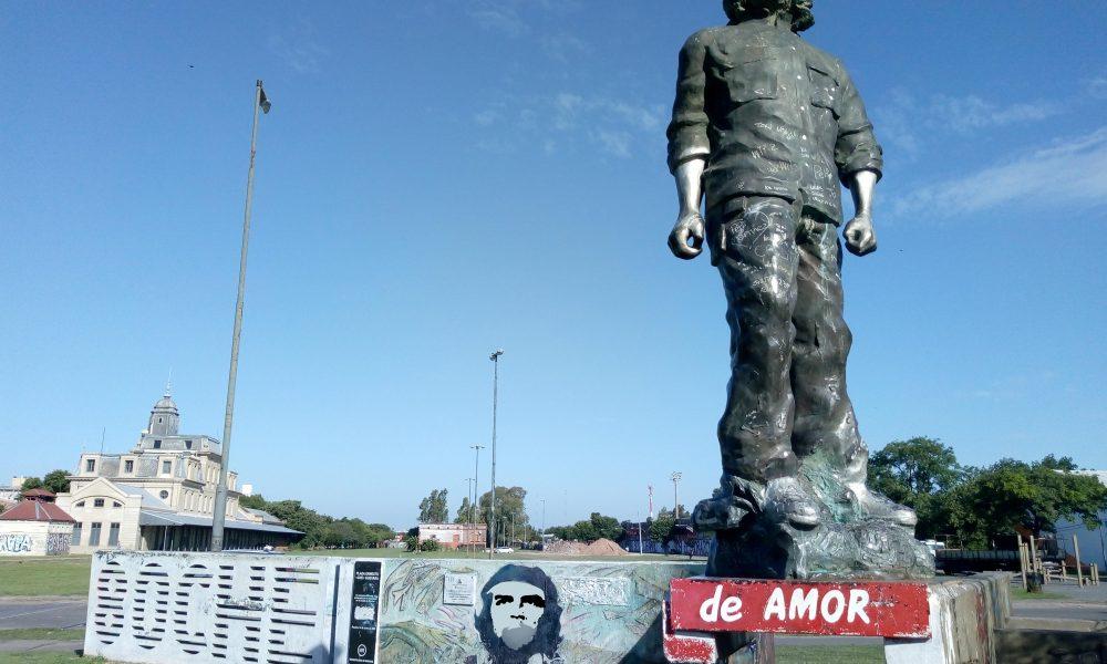 Che Guevara 11