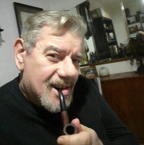 Carlos Italiano