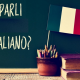 Italiano en rosario - cursos