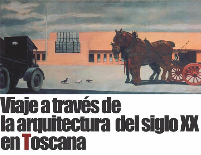 Centro Toscano - Muestra 1