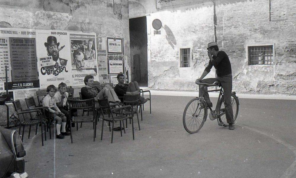 Casteldidone - muestra fotográfica