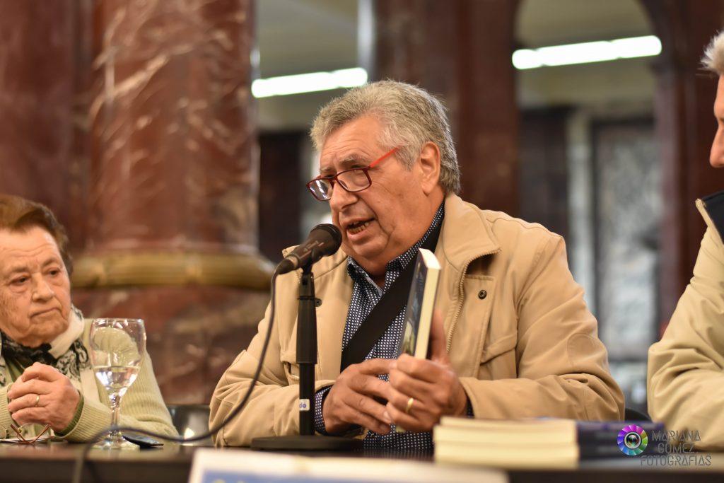 Pippo Stazzone - Presentacion Del Libro