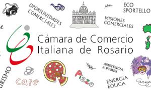 Cropped Logo Camara De Comercio Italiana De Rosario.png