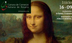 Cropped Curso Sobre Historia Del Arte Italiana Invitacion.jpg