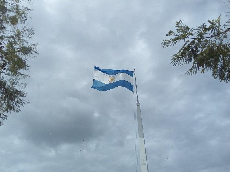 Rosarino - Argentina