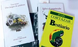julio cortazar - Libros De Cortazar
