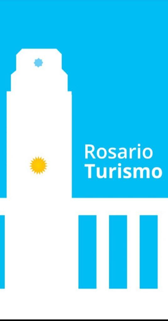 turismo - Aplicacion Rosario Turismo