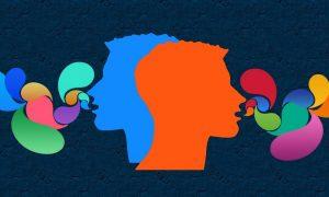 una forma - Expresiones Verbales
