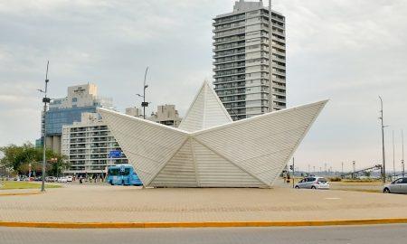 escultura - Obra