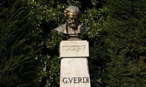verdi - Verdi