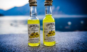 Limoncello - Limon Pix
