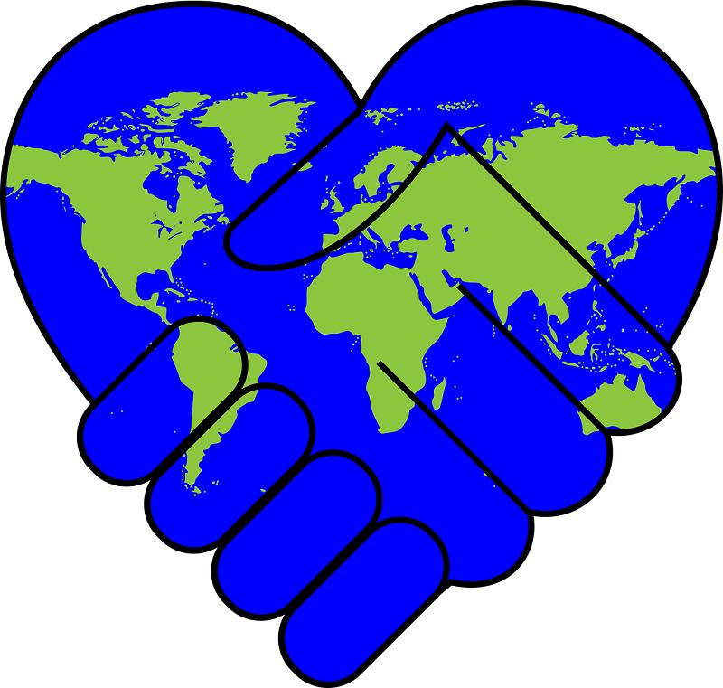 migracion- Todos Juntos