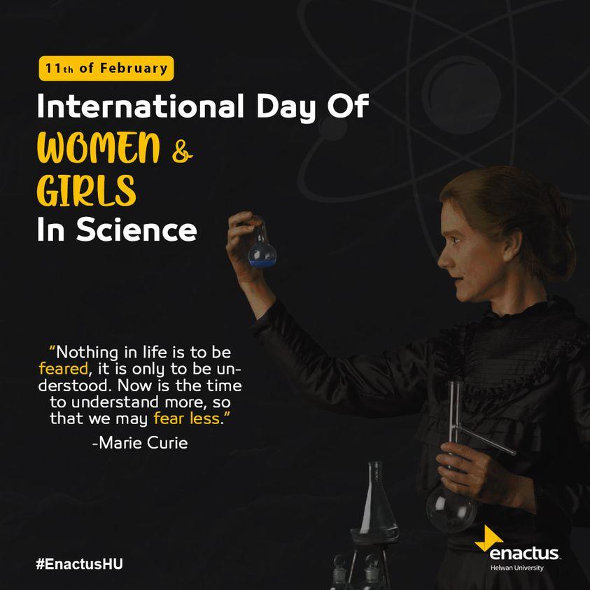 ciencia - Marie Curie