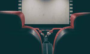 Cines en Rosario - Cine