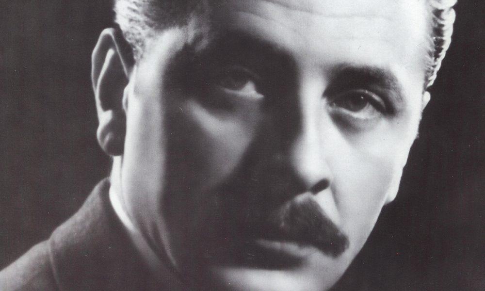 Jose Antonio Bottiroli - Jose Antonio Bottiroli