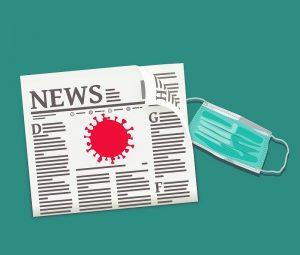 información - Salud Y Medios