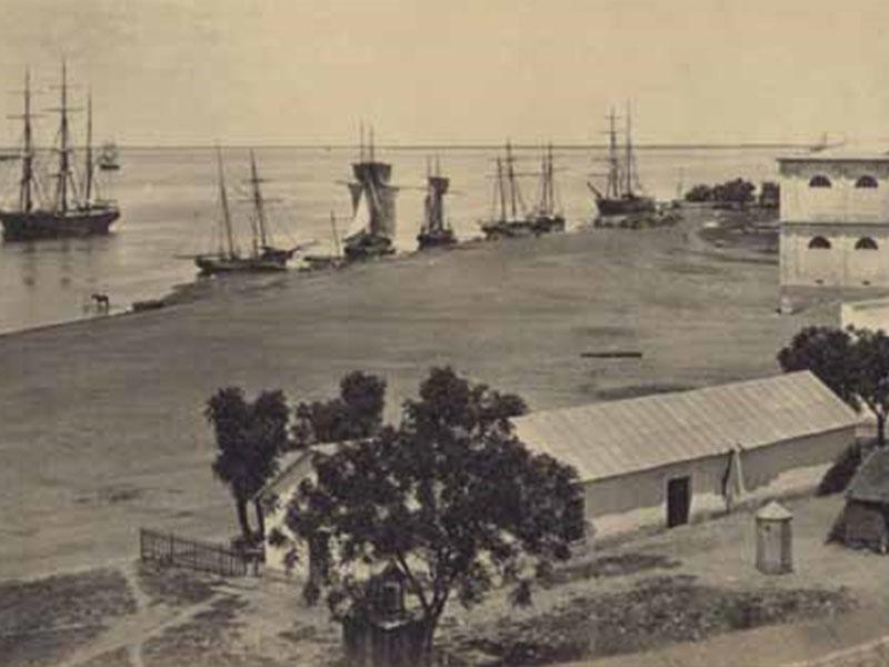 Puerto-De-Rosario