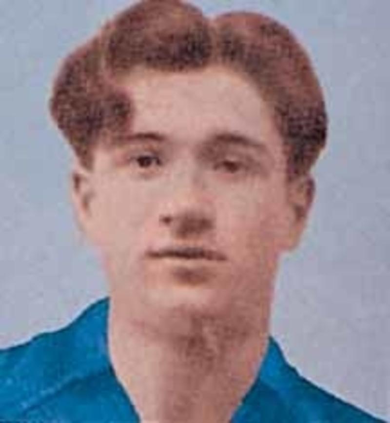 Badini - Emilio Badini