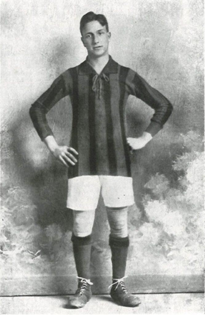Badini - Angelo Badini