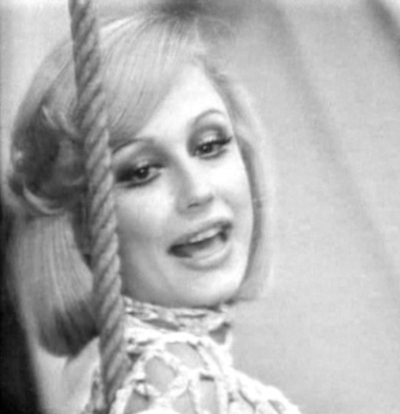 Raffaela Carrà - Raffaela Carrà Cantando