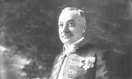 Adolfo Rossi - Adolfo Rossi I