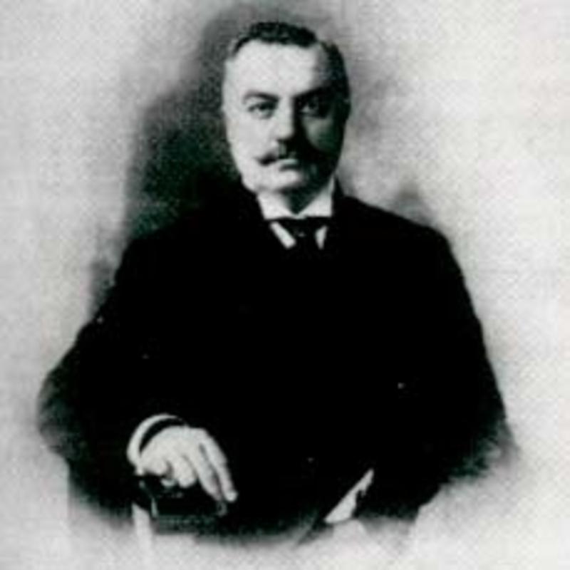 Adolfo Rossi - Adolfo Rossi Ii