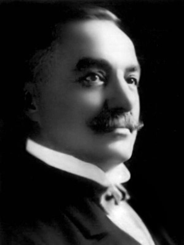 Adolfo Rossi - Adolfo Rossi Iii
