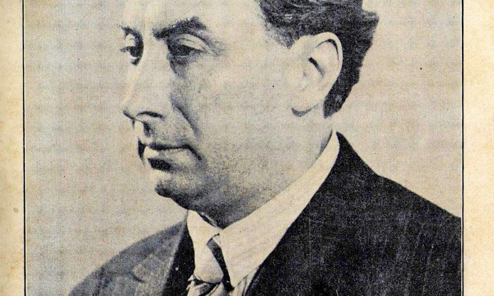 Juan Bautista Massa - Juan Bautista Massa
