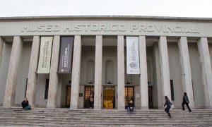 Marc - Museo Historico Provincial