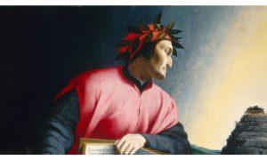 Dante Alighieri - Dante