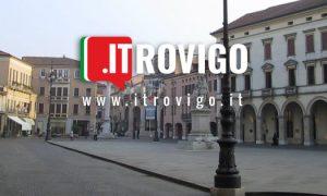 It Rovigo, la città raccontata dai rodigini