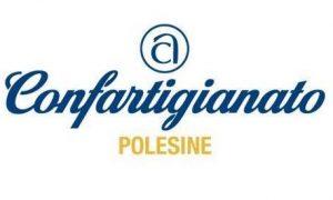 Confartigianato Polesine