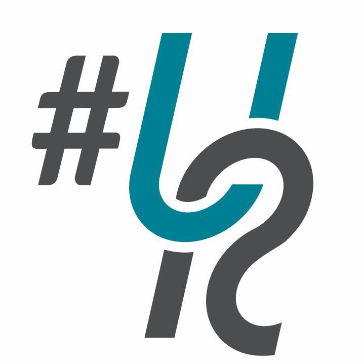 Il logo di Unitiinrete