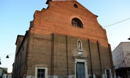 Duomo Rovigo