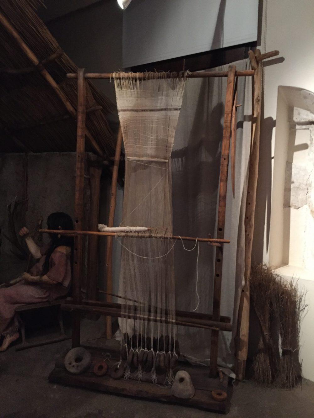 Museo dei Grandi Fiumi Rovigo