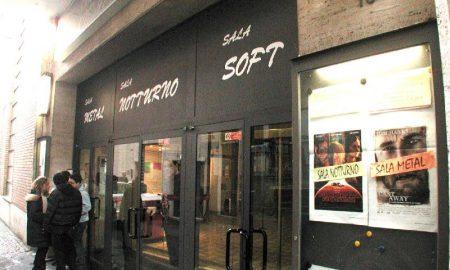 Cinema Rovigo
